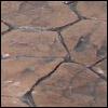 Stamped Concrete Folsom