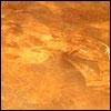 Acid Stain Concrete Folsom